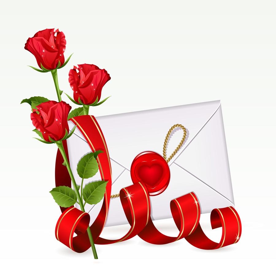 Frases de amor - Para Celular - Gratis o Imagenes para