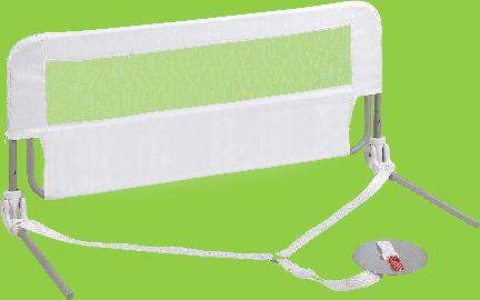 Aymam el blog buscando la baranda para cama perfecta - Como hacer una cama infantil ...