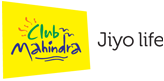 travel-website-in-india,