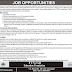 Jobs of Trainers in Punjab Education Foundation