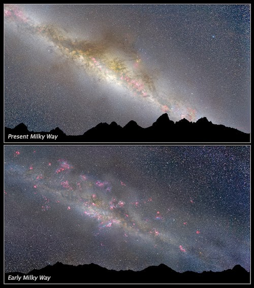http://hubblesite.org/newscenter/archive/releases/2013/45/image/b/format/web_print/