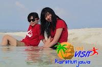 http://4.bp.blogspot.com/-VOdDh6lQv0k/UR7VIZCnNbI/AAAAAAAAB7E/CPgTCRu1FSU/s1600/paket+karimunjawa24.jpg