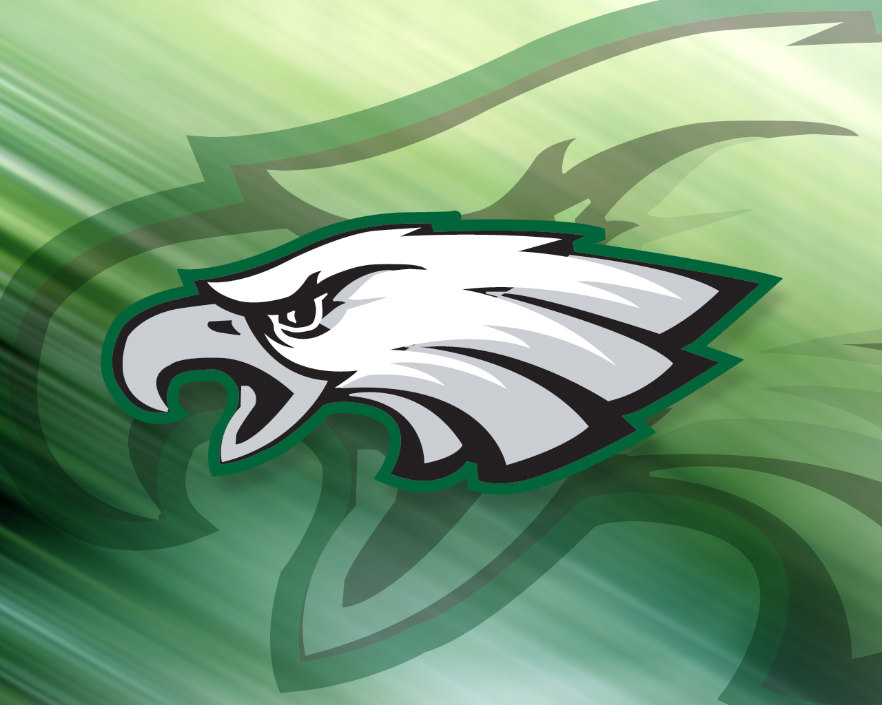 Philadephia Eagles Wallpapers I Celebes