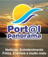 PORTAL PANORAMA