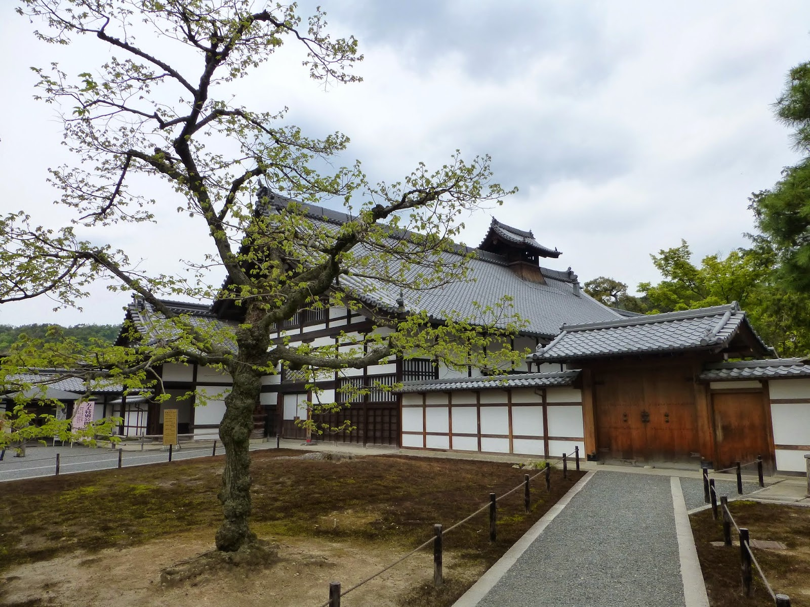 Related Keywords & Suggestions for kyoto kinkakuji temple plan