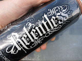 Relentless Drink