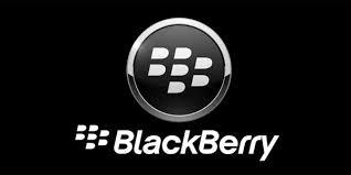 Daftar Harga Hp Blackberry Terbaru Bulan Maret 2013