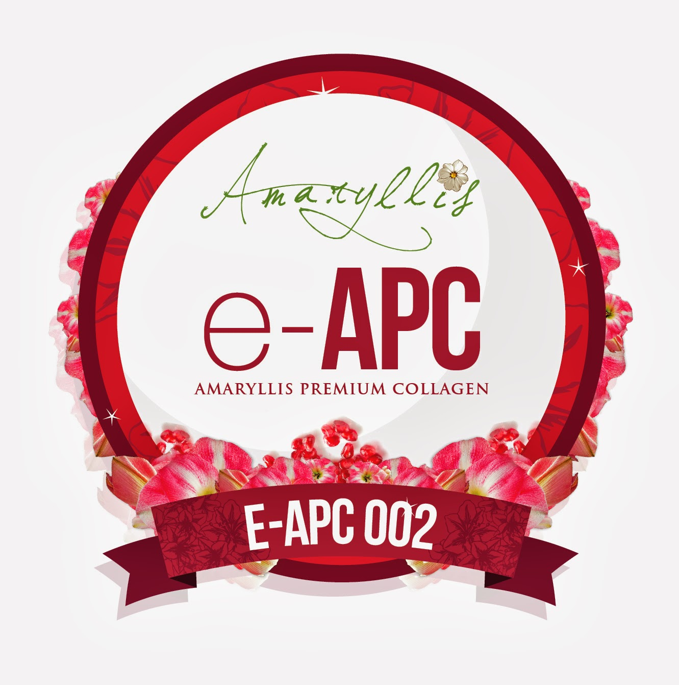 OFFICIAL DEALER e-APC