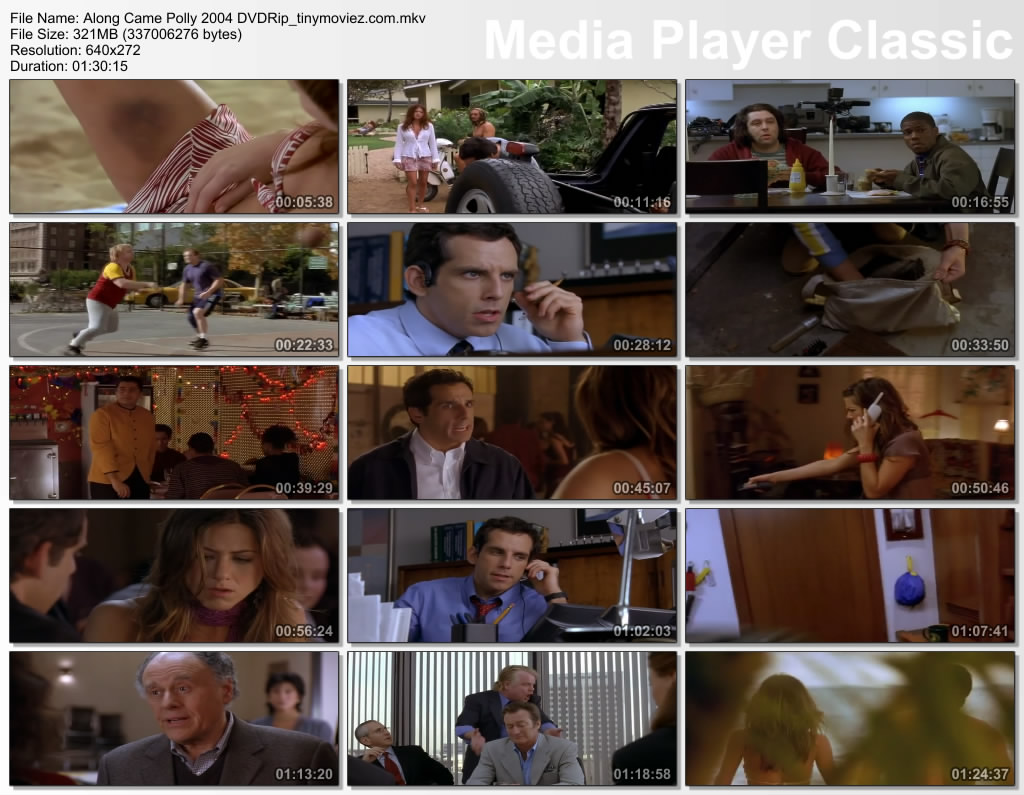 http://4.bp.blogspot.com/-VOhXVGcSw6I/TdoEQ82QDqI/AAAAAAAADxQ/nVNinjglY5M/s1600/Along+Came+Polly+2004+DVDRip_tinymoviez.com.jpg