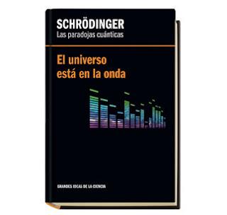 http://grandesideasdelaciencia.com/pensador_schrodinger/