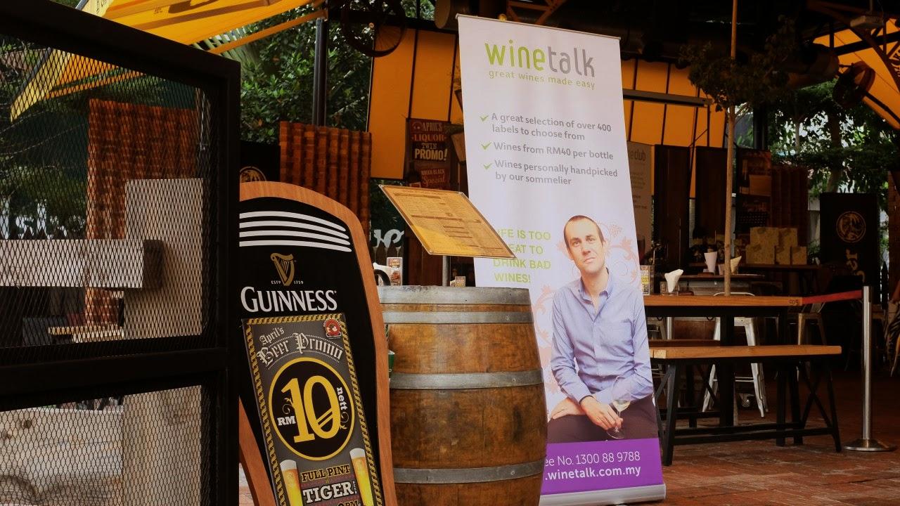 wine_talk_club_event_bricks_and_barrels_kuala_lumpur