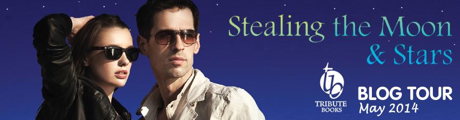 http://stealingthemoonandstars.blogspot.com/