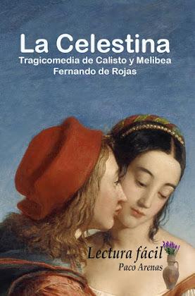 Leer los primeros capítúlos de La Celestina -Lectura fácil