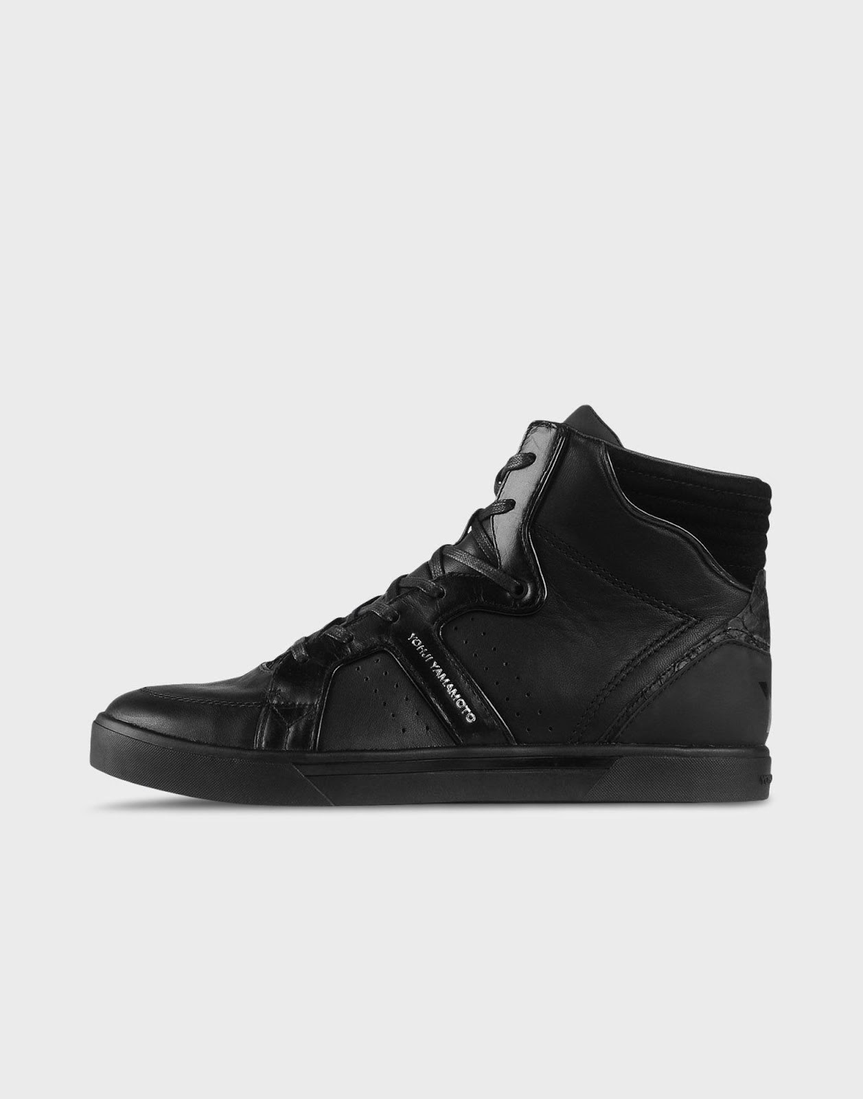 Y-3 RYDGE
