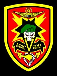 MAC-SOG Collectors Blog
