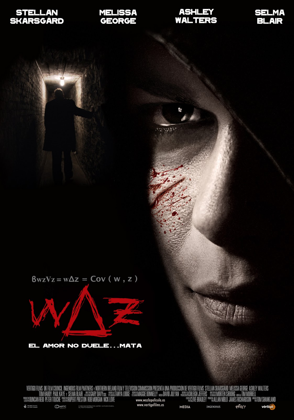http://4.bp.blogspot.com/-VOmPtMlkKO4/TZ2k8Yg1STI/AAAAAAAAAy0/xEd3bW9bhOQ/s1600/waz-poster.jpg
