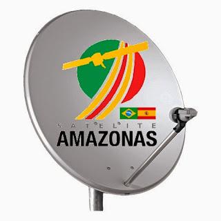 Lista - LISTA DE TPs ATUALIZADA SATELITE AMAZONAS 61W EM PORTUGUES AMAZONASA%2BBR%2BBY%2BCLUBE%2BAZBOX