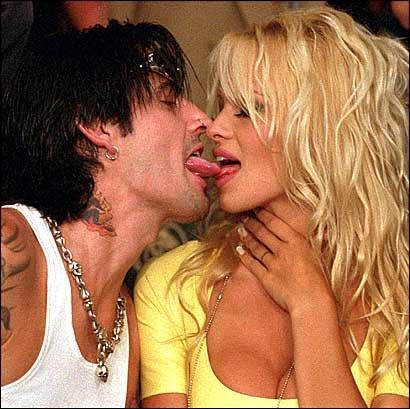hot sex porn porno bergen
