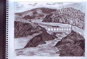 Puente La Niña