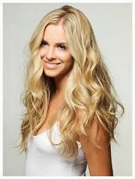 Everyday Hairstyles for Medium Hair