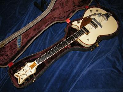 White Penguin '57 (vintage) $T2eC16N,!y8E9s2filgTBRMIsSIDWQ~~60_57