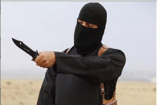Menyudutkan Muslim, Tabloid Inggris Tuai Kecaman