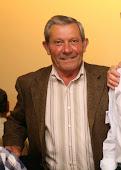 Joaquim Oliveira (Famalicão)