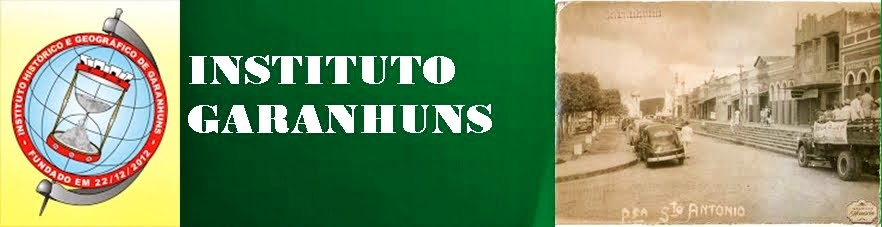 institutogaranhuns