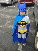 http://www.marymarthamama.com/crafty-cat/diy-batman-costume/