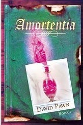 http://www.amazon.de/Amortentia-David-Pawn-ebook/dp/B00MAN5NHU/ref=zg_bs_530886031_f_9