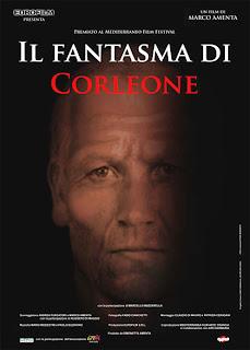 Il Fantasma di Corleone - Documentario 2006
