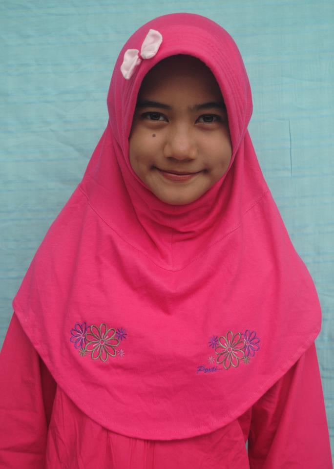 baju-gamis-murah-berkualitas-modern-poeti-collection-anak-cantik-muslim-dewasa-jilbab