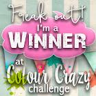Winner 28-02-20