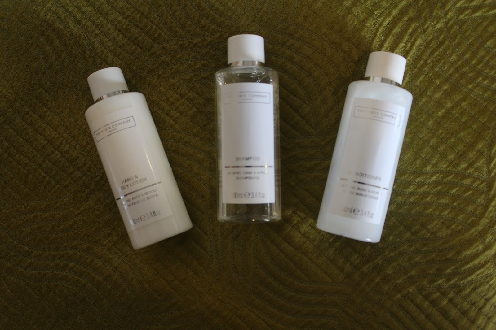 The white company flowers scent review loafers and lattes the white company flowers scent review mightylinksfo