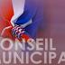 Conseil municipal, ce mardi 14, ouvert au public