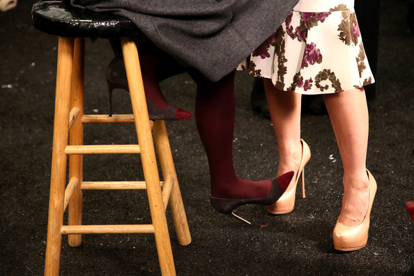carolina-herrera-backstage-el-blog-de-patricia-shoes-zapatos
