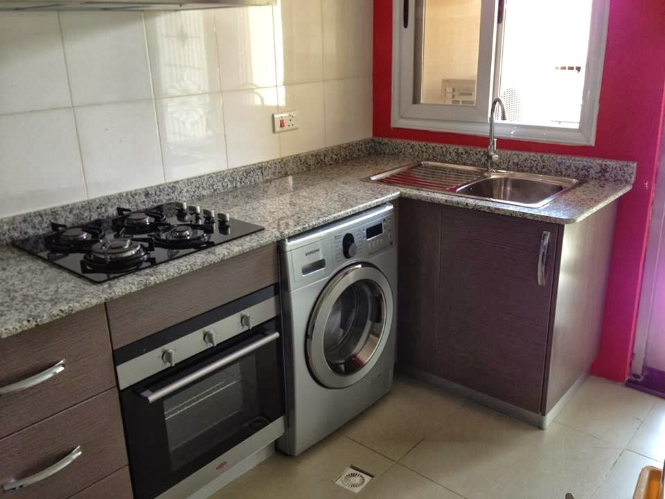 Ghana rising for trendy kitchens in ghana head to kabinart for Kitchen designs in nigeria