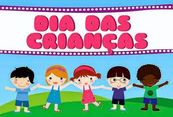 Em Cabo Frio CRAS tem programação especial para o Dia das Crianças