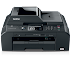 Infus Printer A3 Brother MFC-J5910DW