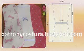 http://patronycostura.blogspot.com