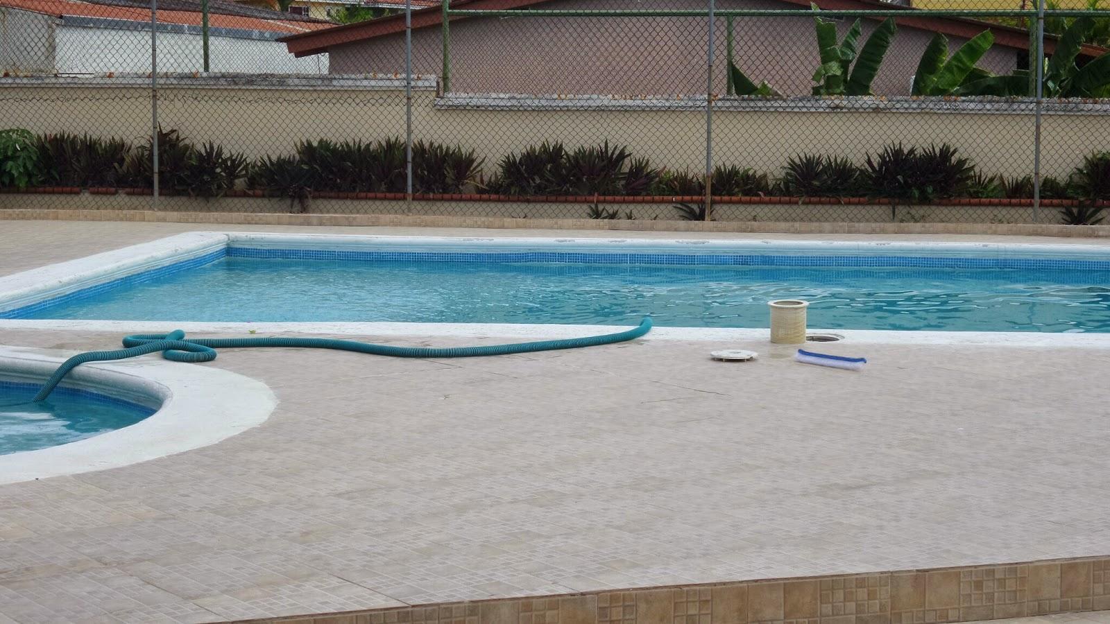 Soluciones dayman s a mantenimiento de piscinas de las for Mantenimiento de la piscina