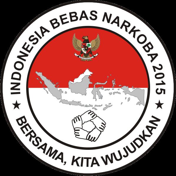 Indonesia Bebas Narkoba 2015