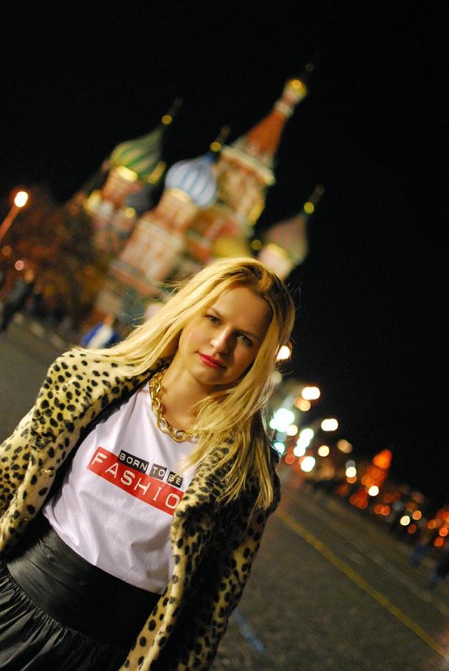 Ирина Павлова, лучшие блоггеры России