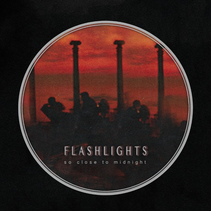 flashlightsband