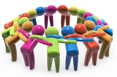employee engagement- Techvedic