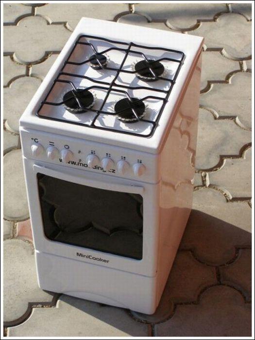gas_stove_case_mode_26.jpg