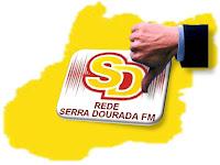 Rádio Serra Dourada FM desagrada ouvintes
