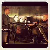 fast and furious 6 behind the scenes picture 3