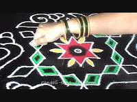 Pongal-kolam-with-dots-1ae.jpg