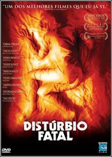 Distúrbio Fatal – Dublado – Filme Online